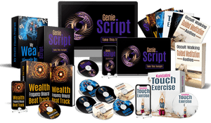 Genie-Script